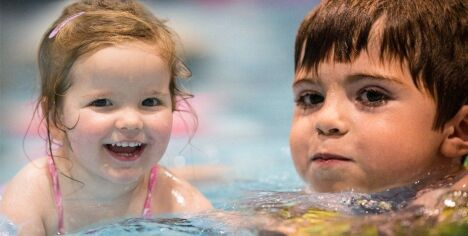 "Swimcenter Bordeaux Pessac<span class=""normal italic petit"">DR</span>"