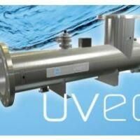 SwimLine UVEO : le nouveau système Ultraviolet pour votre piscine