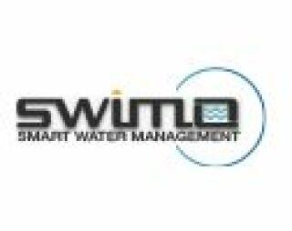 Logo Swimo