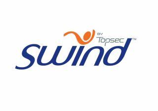 Logo Swind