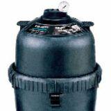 Filtre piscine System 2 Pentair