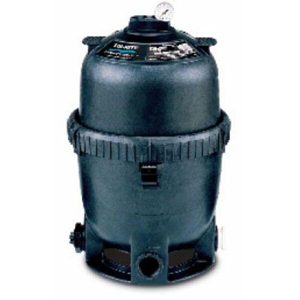 Filtre piscine system 2 pentair for Diatomee piscine