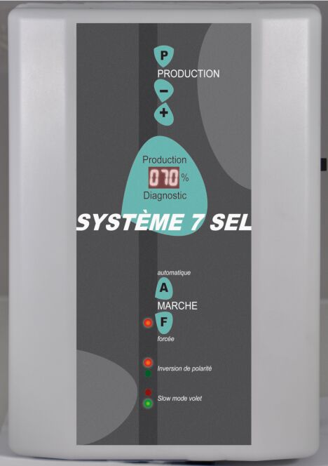 Systeme 7