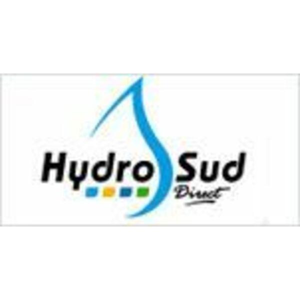 Piscine hydro sud plaisir pisciniste yvelines 78 for Construction piscine yvelines