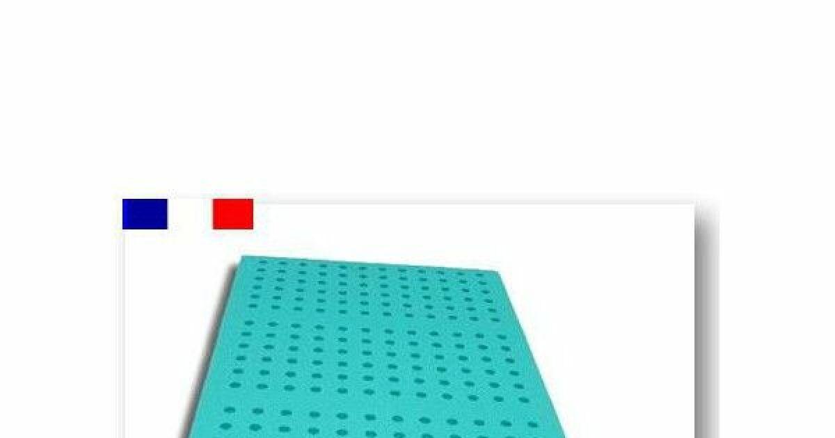 Jeux et accessoires de piscine acheter aquagyms for Piscine acheter