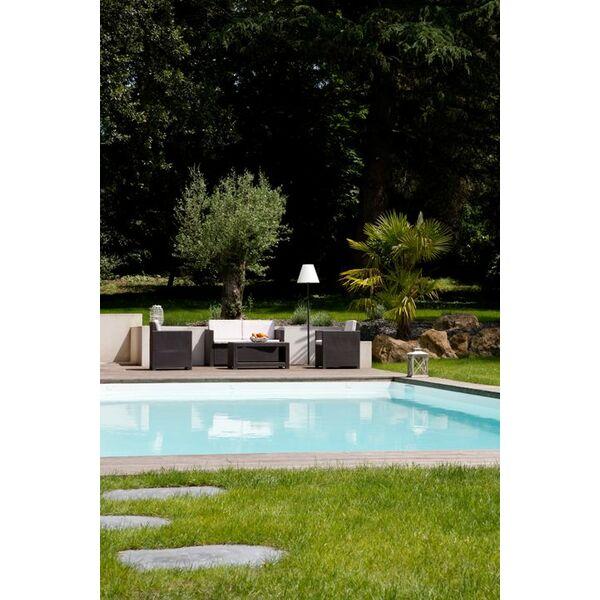 tarifs pour la recherche de fuites sur une piscine. Black Bedroom Furniture Sets. Home Design Ideas