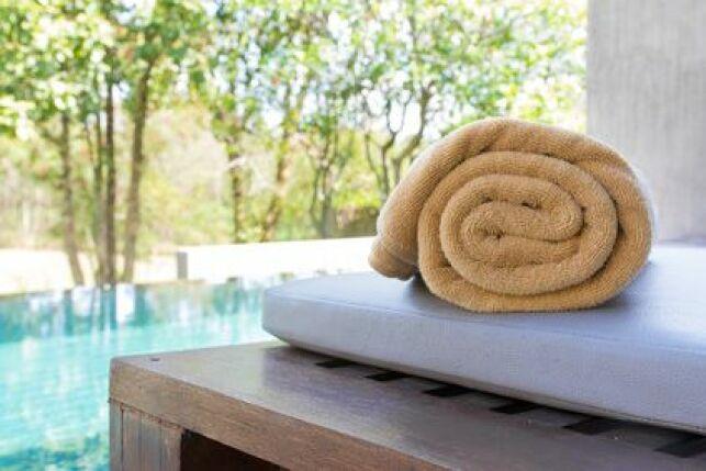 Tarif spa : combien coûte une séance de spa