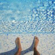 De a z les param tres de l 39 eau de la piscine - Taux de chlore piscine ...