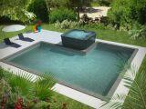 TH (Titre Hydrotimétrique) piscine
