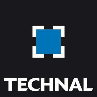 Logo Véranda Technal
