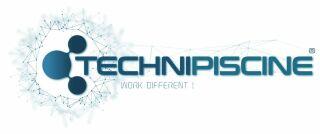Logo Technipiscine