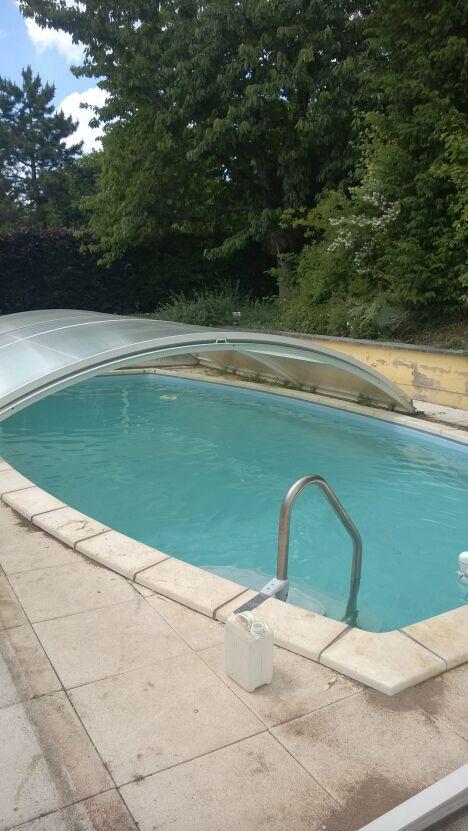 Technique piscine 67 steinbourg pisciniste bas rhin 67 for Accessoire piscine professionnel