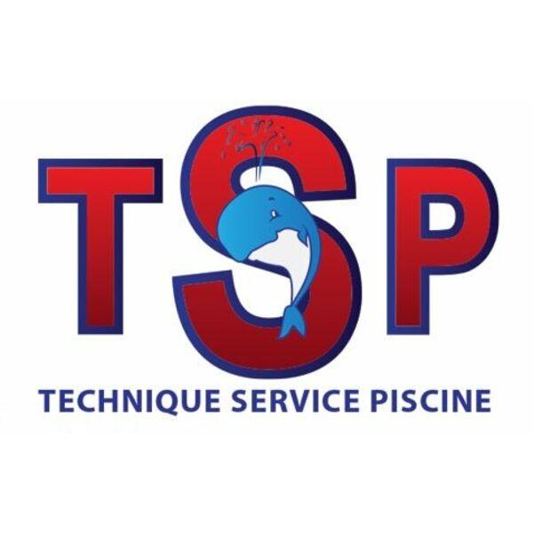 technique service piscine t s p ch teauneuf l s