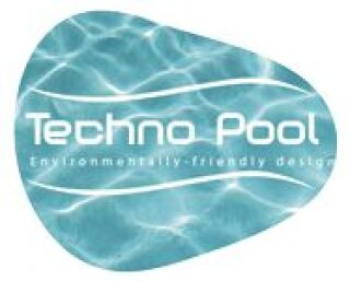 Logo TechnoPool