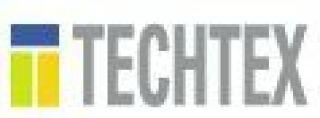 Techtex