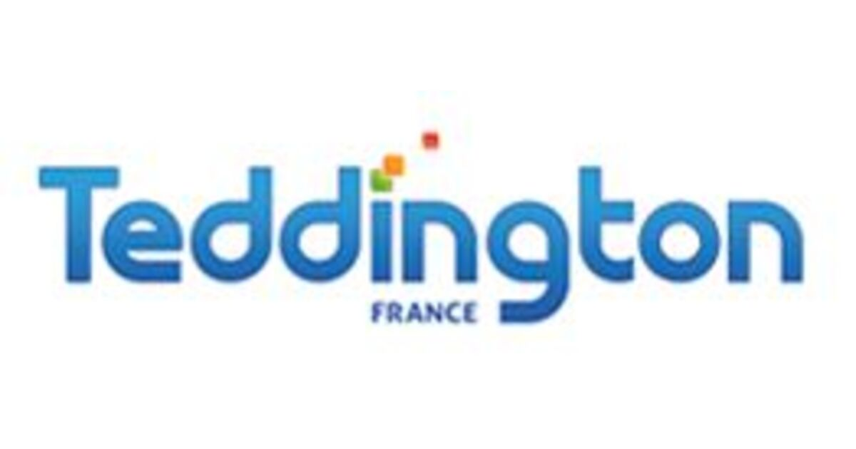Teddington france marque piscine for Marque piscine