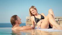 Bayrol Clorodor Control : témoignage d'un pisciniste