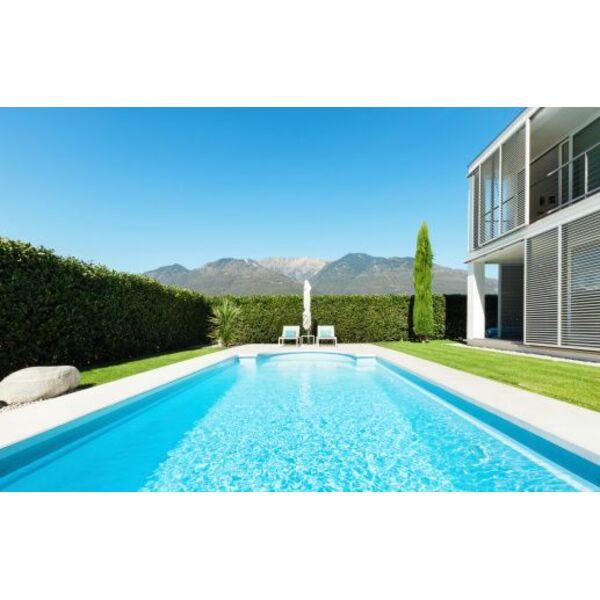 temps de filtration d 39 une piscine quelle dur e quotidienne. Black Bedroom Furniture Sets. Home Design Ideas