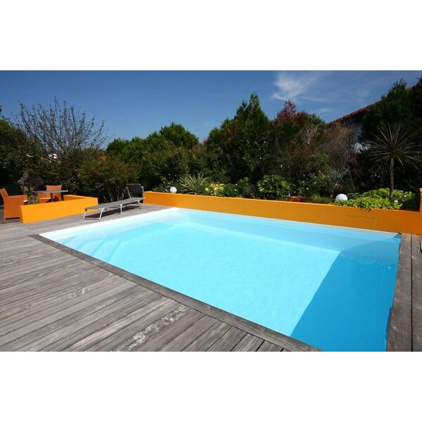 Tendance piscine 64 mouscard s pisciniste landes 40 for Piscine tendance