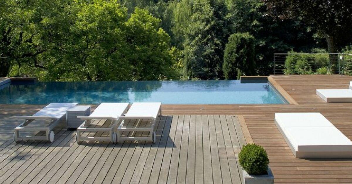 Tereo piscines limas pisciniste rh ne 69 for Construction piscine 65