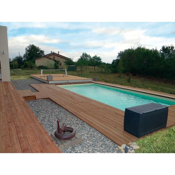 Terrasse mobile de piscine movingfloor d 39 octavia for Terrasse mobile piscine prix