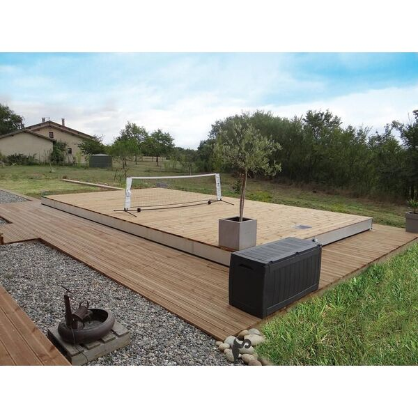 Terrasse mobile de piscine movingfloor d 39 octavia for Piscine terrasse mobile prix