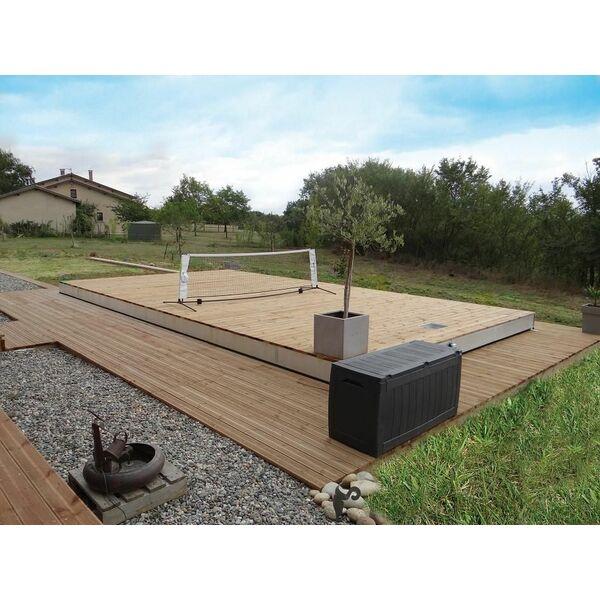terrasse mobile de piscine movingfloor d 39 octavia. Black Bedroom Furniture Sets. Home Design Ideas