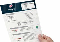 Test'O Pro : la nouvelle application d'HTH