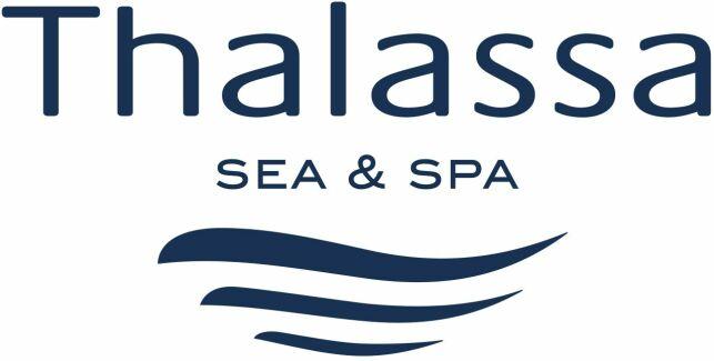 Thalassa Sea & Spa