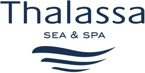 "Thalassa Sea & Spa<span class=""normal italic petit"">© Thalassa Sea & Spa</span>"