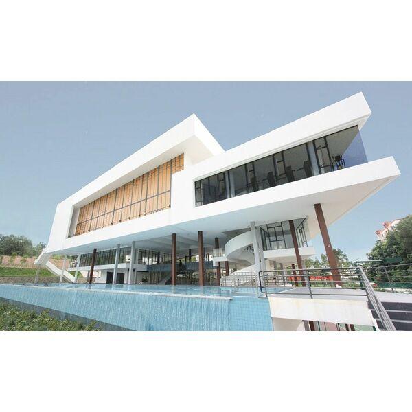 Concours pool vision d couvrez les gagnants for Concours club piscine