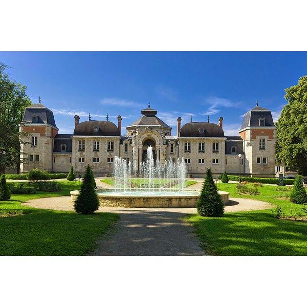 arrives new photos wholesale price Thermes à Lons-le-Saunier - Horaires, tarifs et téléphone ...
