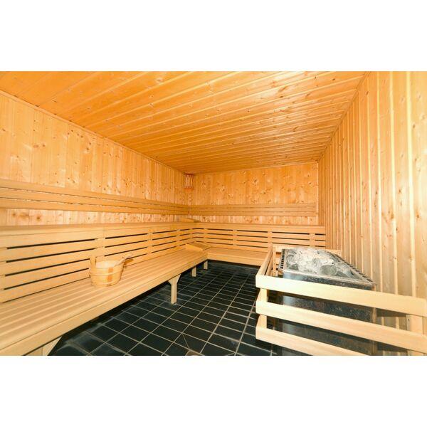 thermes thonon les bains horaires tarifs et t l phone. Black Bedroom Furniture Sets. Home Design Ideas