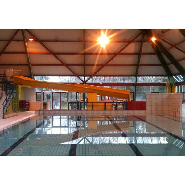 Piscine suippes horaires tarifs et t l phone for Toboggan piscine privee