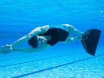 Tonifier son ventre grâce à la natation