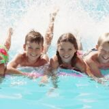 Top 10 des lieux de baignade autour de Strasbourg - CUS