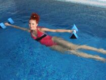 Top 10 des meilleures activités aquatiques