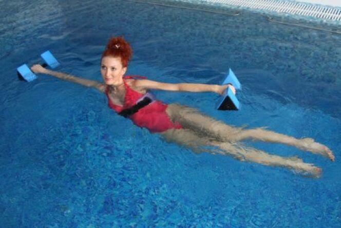 "Top 10 des meilleures activités aquatiques<span class=""normal italic petit"">DR</span>"