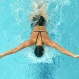 Top 5 des piscines à Nice