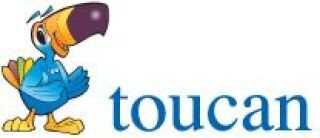 Logo Toucan Productions