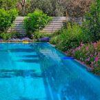 Tous les types de piscine : chacun son idéal