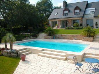 Réussir son projet de construction de piscine