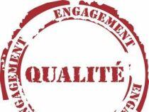 Labels et certifications piscinistes