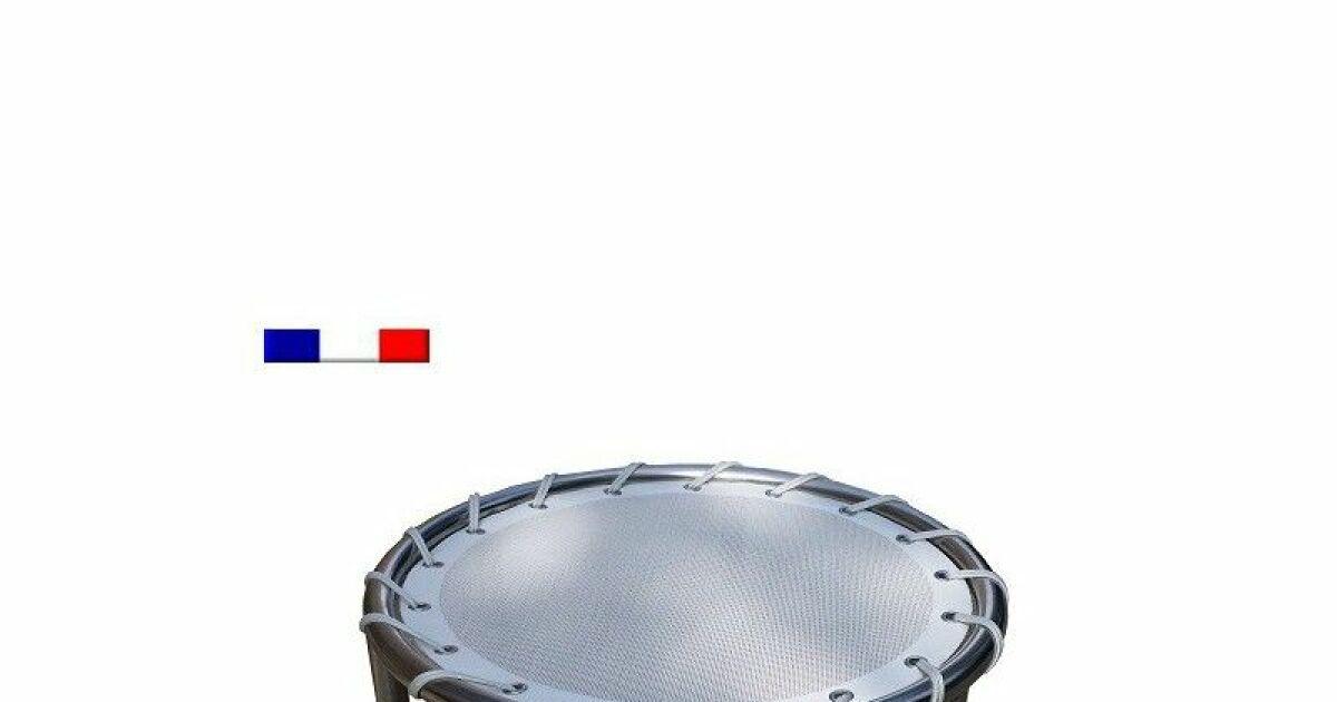 faire du sport dans sa piscine trampoline piscine aqua. Black Bedroom Furniture Sets. Home Design Ideas