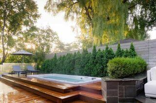 guide le guide des piscines et du bain en france. Black Bedroom Furniture Sets. Home Design Ideas