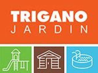 Logo Trigano Jardin
