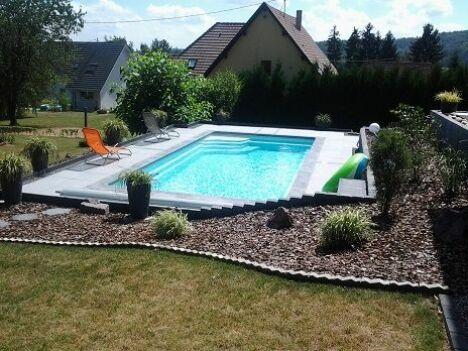 piscine triodo sarl carr bleu monswiller pisciniste bas rhin 67. Black Bedroom Furniture Sets. Home Design Ideas