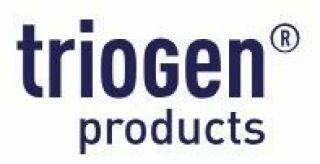 Logo Triogen