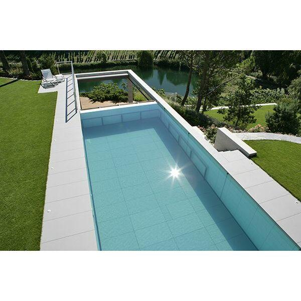Troph es de la piscine et du spa les laur ats for Construction piscine 10x5