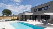 TSPH : naissance d'un acteur majeur de la piscine en Europe